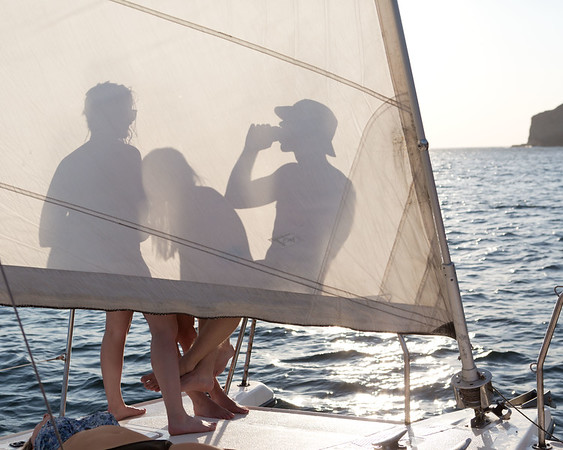 160414_JameyThomas_Sailing_104