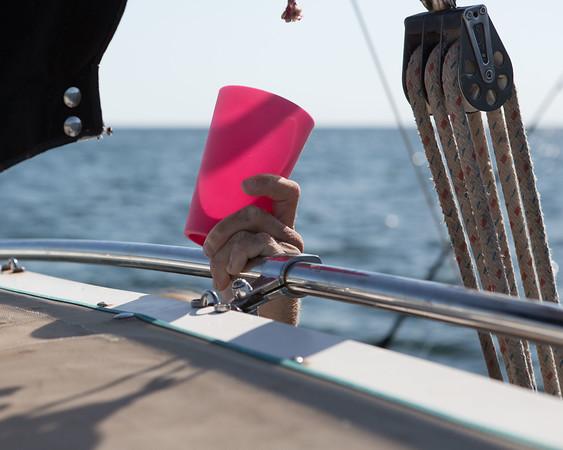 160414_JameyThomas_Sailing_033