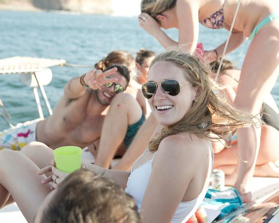 160414_JameyThomas_Sailing_047