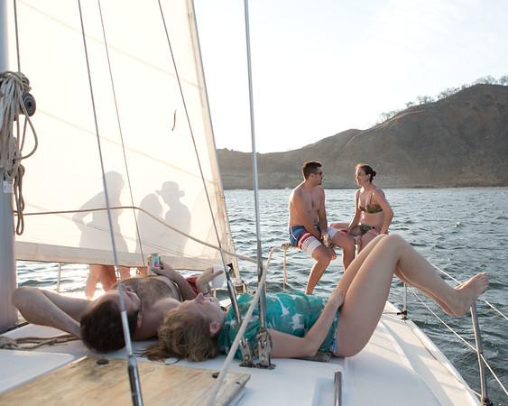 160414_JameyThomas_Sailing_107