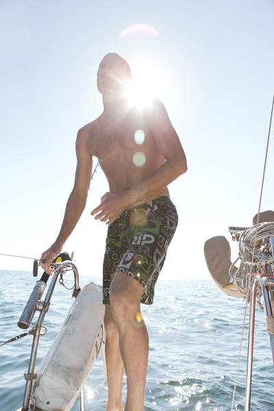 160414_JameyThomas_Sailing_029