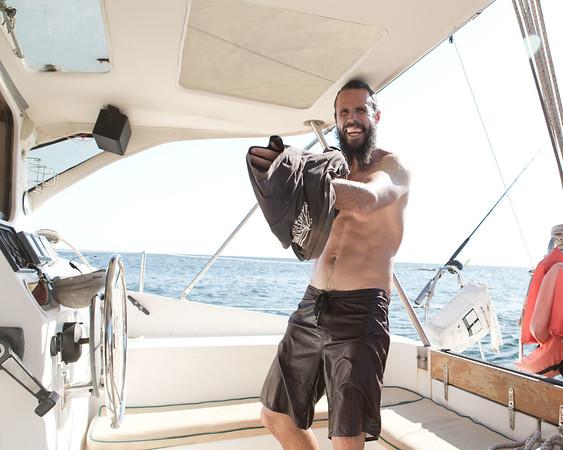 160414_JameyThomas_Sailing_031