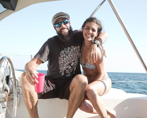 160414_JameyThomas_Sailing_037