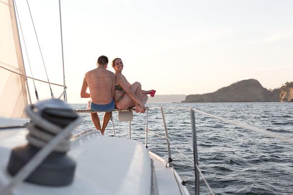 160414_JameyThomas_Sailing_112