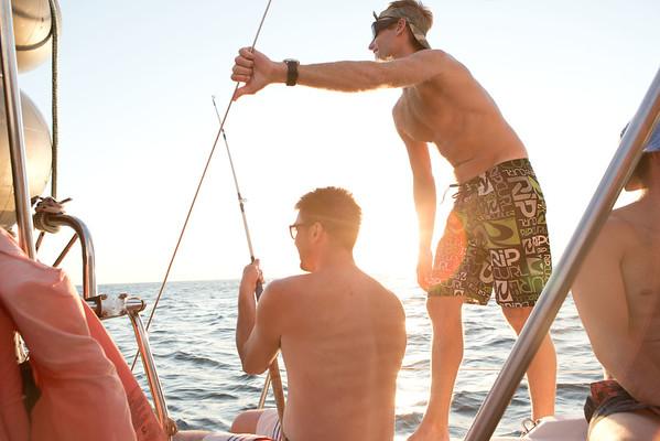 160414_JameyThomas_Sailing_118