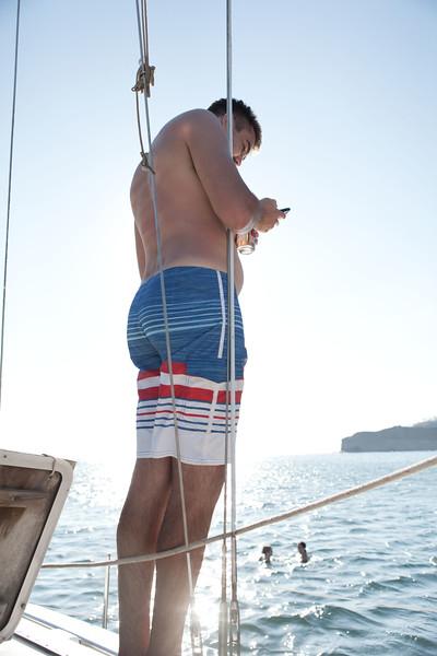 160414_JameyThomas_Sailing_053