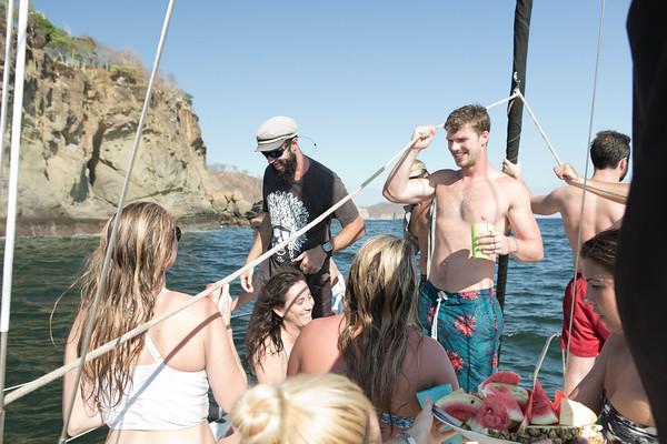 160414_JameyThomas_Sailing_032