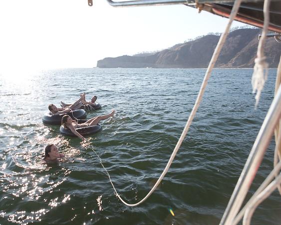 160414_JameyThomas_Sailing_058