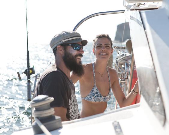 160414_JameyThomas_Sailing_044
