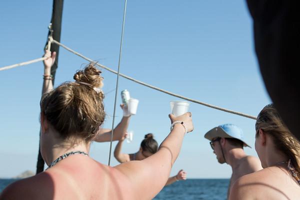 160414_JameyThomas_Sailing_034
