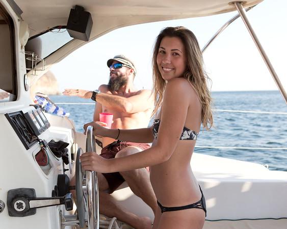 160414_JameyThomas_Sailing_079
