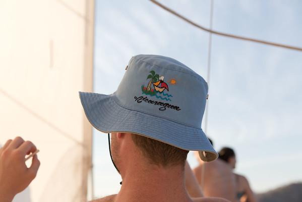 160414_JameyThomas_Sailing_111