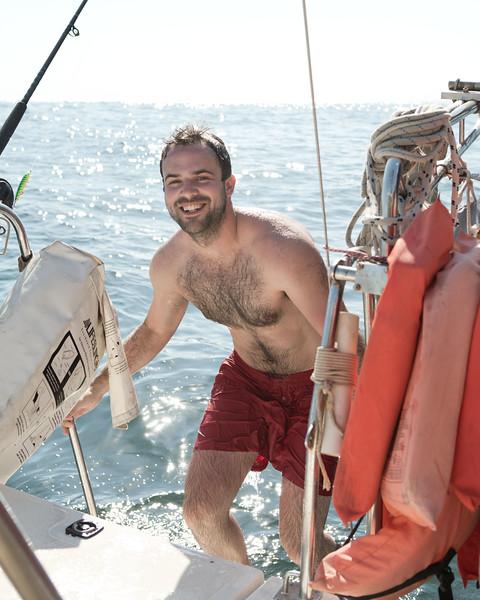 160414_JameyThomas_Sailing_022