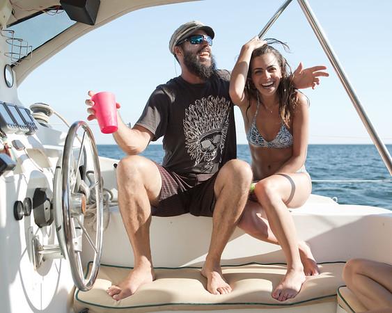 160414_JameyThomas_Sailing_038