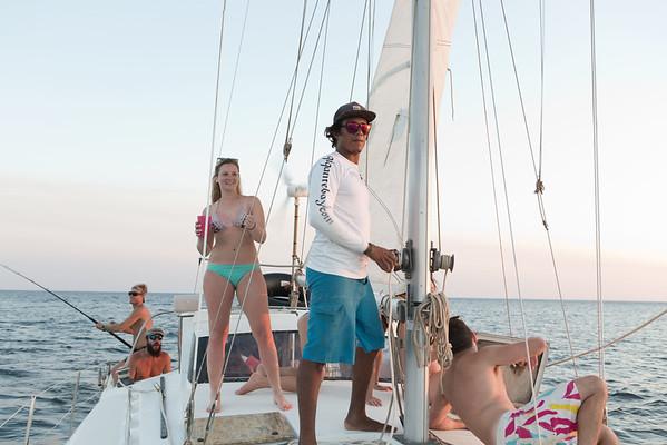 160414_JameyThomas_Sailing_125