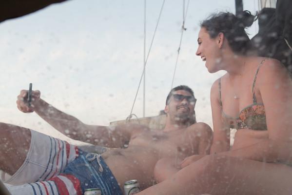 160414_JameyThomas_Sailing_120