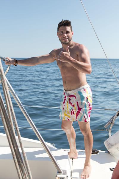 160414_JameyThomas_Sailing_018
