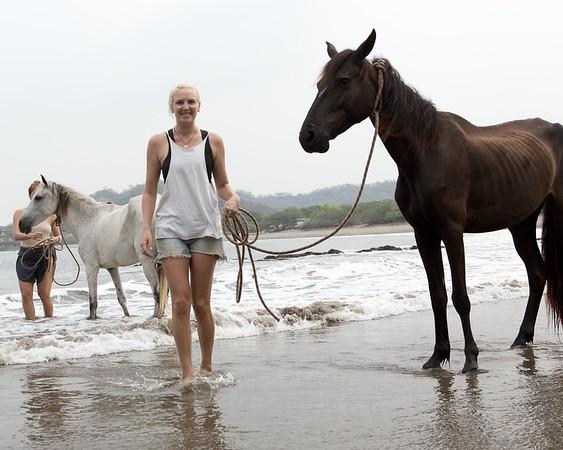 160507_GiganteBay_Horses_028