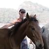 160507_GiganteBay_Horses_073