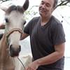 160507_GiganteBay_Horses_072