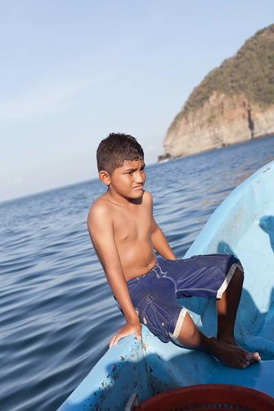 170122_Sailing_Manka_117