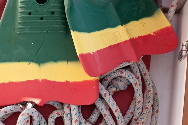 170125_Sailing_016