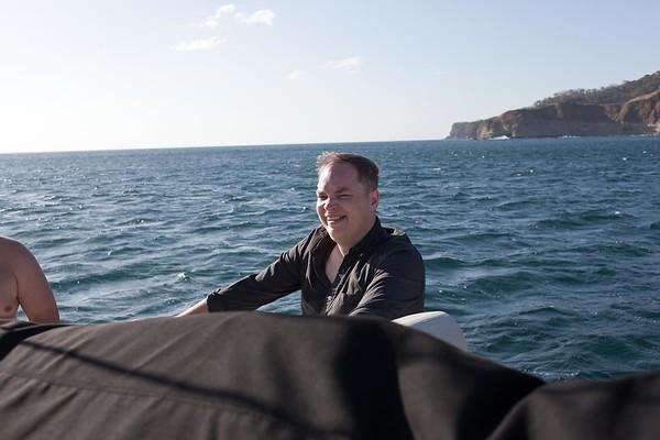 170125_Sailing_039