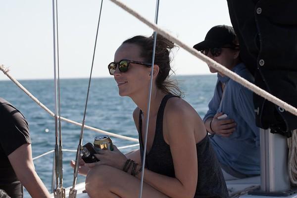 170125_Sailing_029