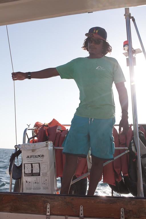 170125_Sailing_042