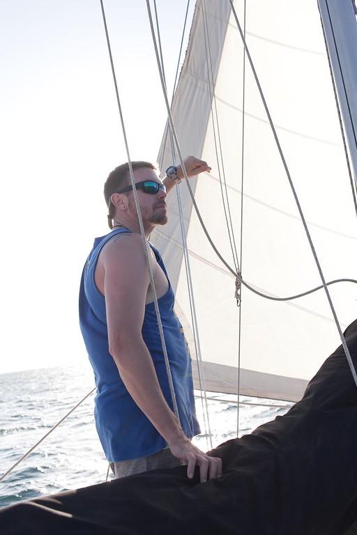 170125_Sailing_043