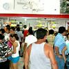 PHARMACY / FARMACIAS<br /> Meridional / La Baratera (FMeridional1@yahoo.es) <br /> <br /> THE BEST PRICES & usually PACKED!!  4 locations in Nicaragua (2 in Rivas)<br /> Also in:<br /> Rivas (2-563-3453 / 2-536-1073)  •  (2-563-5367 / 2-563-5276)<br /> Leon  (2-315-1929 / 2-311-1003 / 2-311-1293) <br /> Masaya  (2-522-0132 / 2-522-2455)  -  LOCATION:  Bac 1-1/2 C al Este