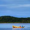DSC07852 David Scarola Photography, Nicaraguan Fisherman, Fishing Boat in Nicaragua, web
