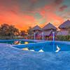 DSC07327 David Scarola Photography, MOnty's Beach Lodge in Jiquilillo Nicaragua, web