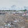 DSC07828 David Scarola Photography, The Dump in Chinendega, web