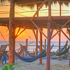 DSC07281 David Scarola Photography, Monty's Beach Lodge in Jiquilillo Nicaragua, web