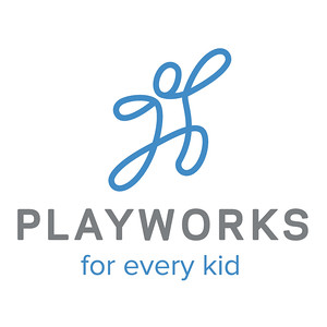 Keep Portland Playful 2016