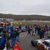 """Waterford Speedbowl"""