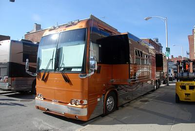 3 Doors Down 11/12/11