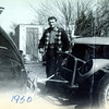 pappy1950-11