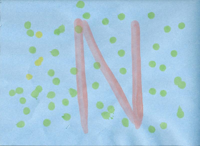 Nicholas_Art_10-13-2011