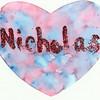 Nicholas_Art_2012_9