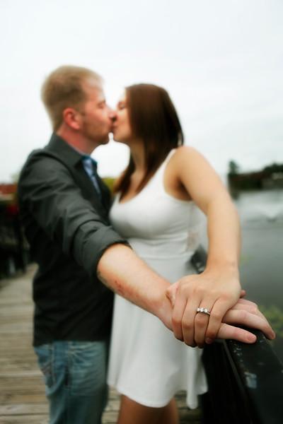 Nichole and Lewis 2015 Engagement 004_edited-1