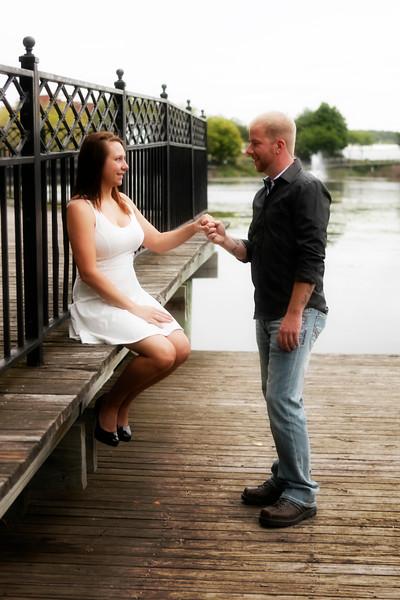 Nichole and Lewis 2015 Engagement 001_edited-1