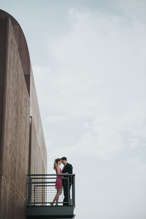 NashvilleWeddingCollection-10
