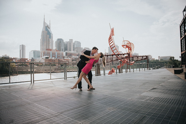 NashvilleWeddingCollection-5