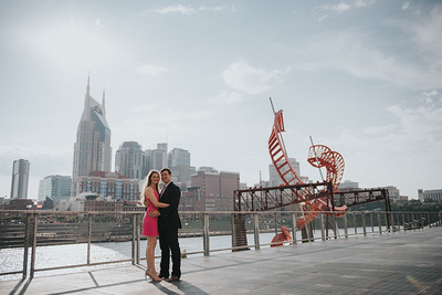NashvilleWeddingCollection-2