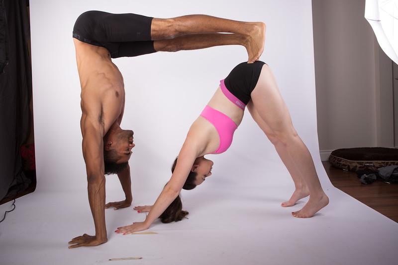 Nick & Kayla-2581