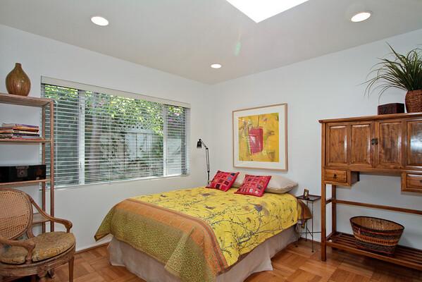 3488 Cowper Ct, Palo Alto