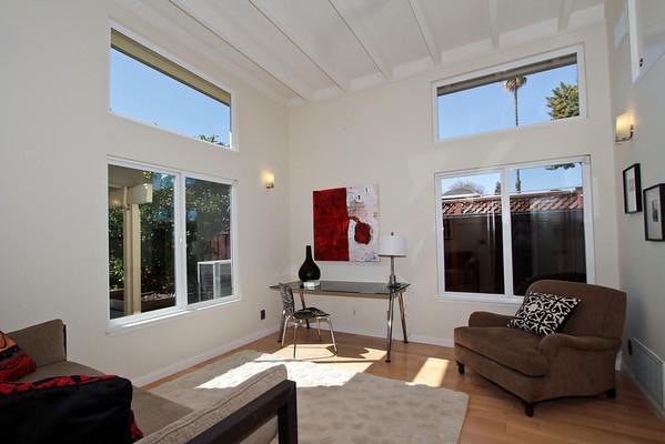 920 Moreno Ave, Palo Alto