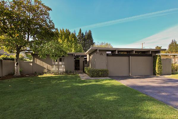 959 Oregon Ave, Palo Alto